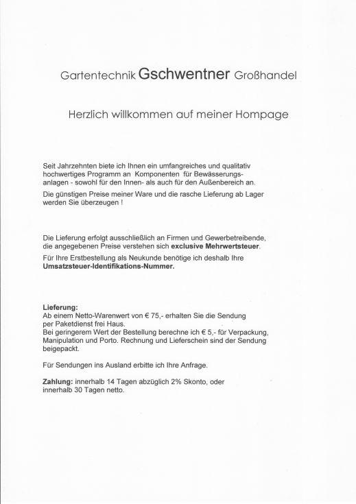 lieferung pdf umsatzsteuer